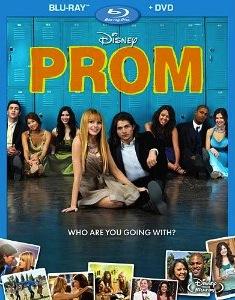 prom-dvd-blu-ray