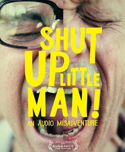 shut-up-little-man-an-audio-misadventure-movie-poster-b73ae