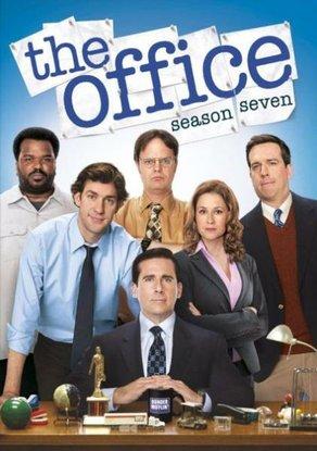 the_office_season_7_dvd_t292