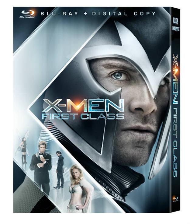 x-men-fc-tee02