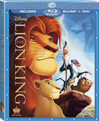 lion-king-diamond-bd1