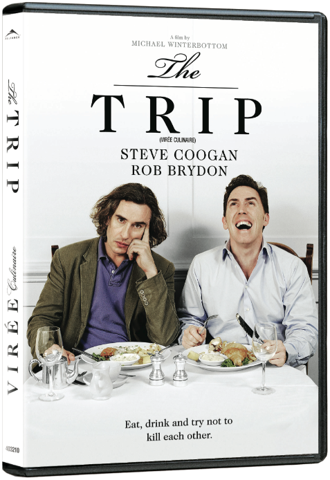 the-trip-dvd-image
