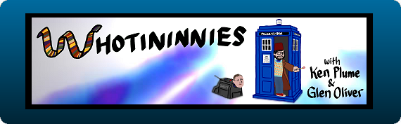 whotininnies-header.png