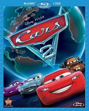 cars-2-blu-ray