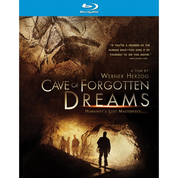 cave-of-forgotten-dreams-3d-blu-ray