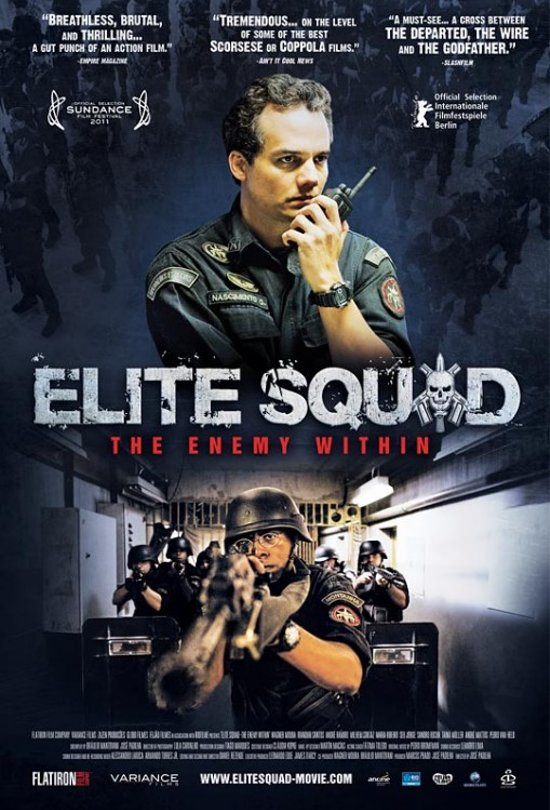 elite-squad-the-enemy-within-poster
