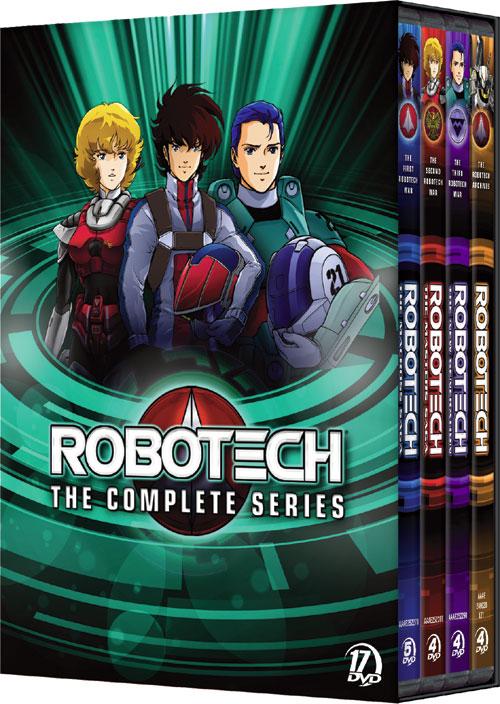 robotech_thecompleteoriginalseries