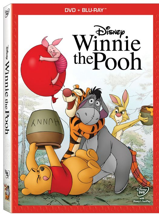 Winnie-The-Pooh-Blu-ray-DVD-Combo-Pack