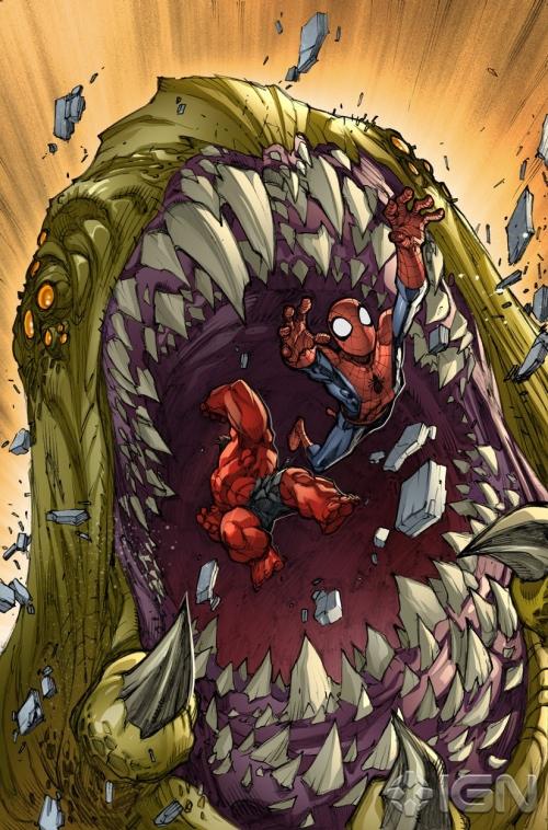 avenging-spider-man-20110722060151553