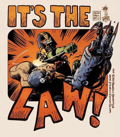 judge_dredd_its_the_law_low
