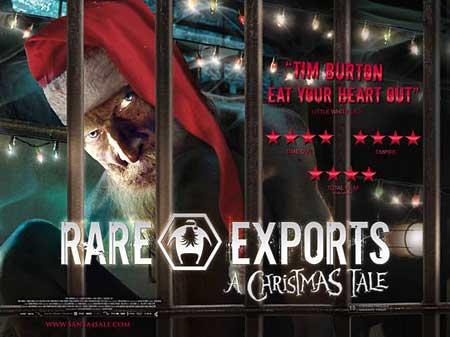 rare_exports_ver4