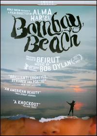 bombay_beach_dvd