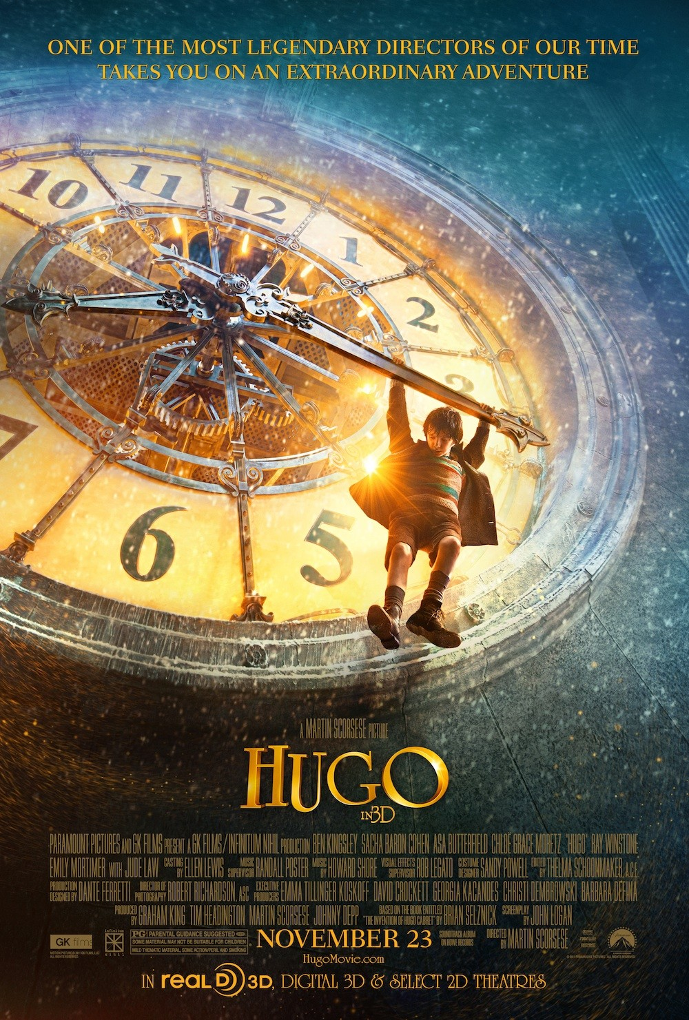 hugo-movie-poster-021