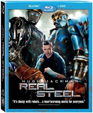 real-steel-blu-ray-dvd-1