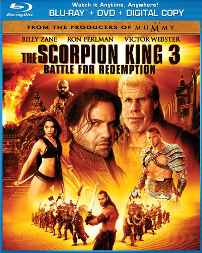 scorpion_king_3_blu-ray