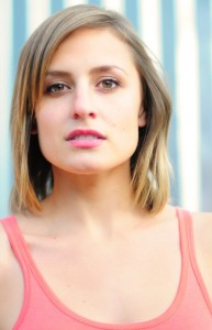 headshot-suzanne-may-193x300