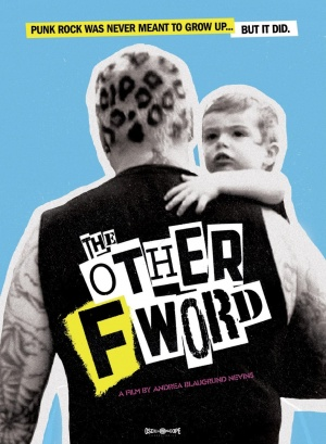other-f-word-dvd