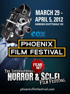 phoenixfilmfestival
