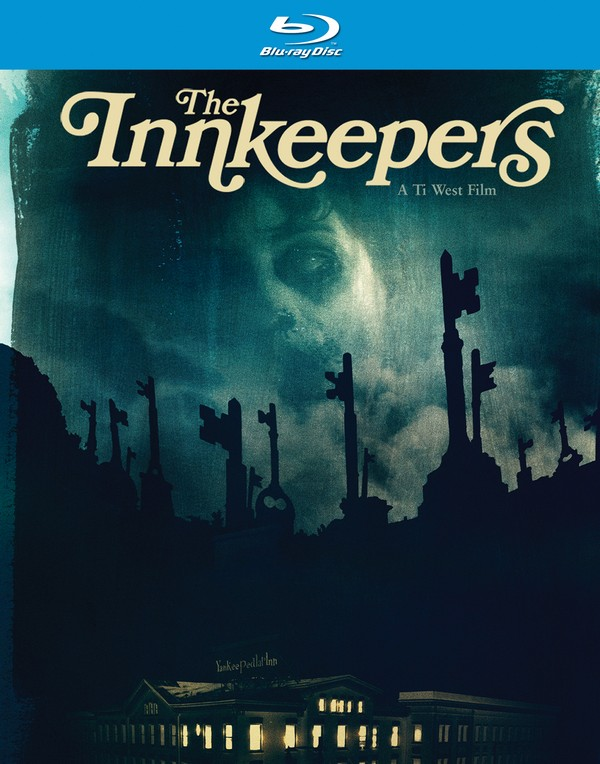 the-innkeepers-bluray