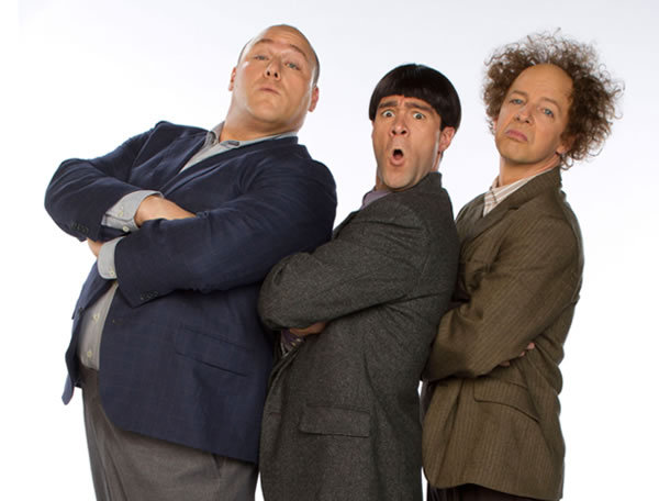 three-stooges-movie-photojpg-f7ffb266ce60bf70