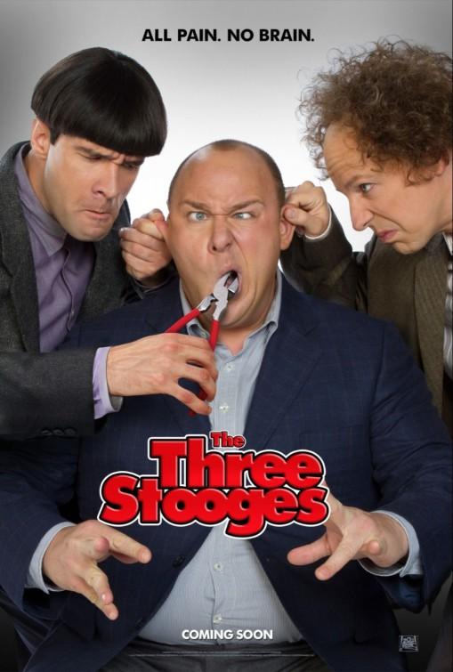 three_stooges_ver3