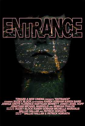 entrance-poster_280x415