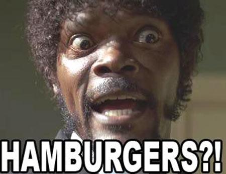 samuel-jackson-hamburgers-funny