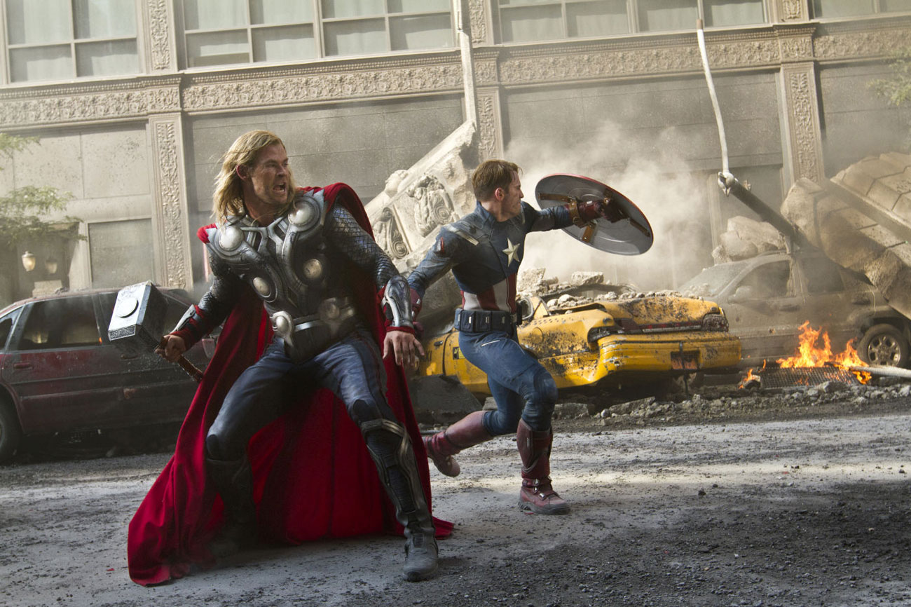 the-avengers-film-images