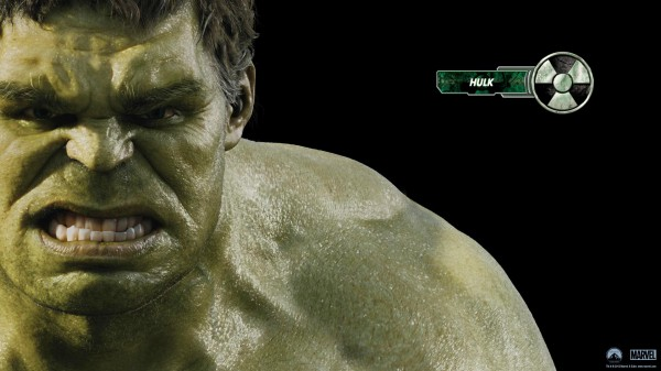 the-avengers-movie-hulk-600x337