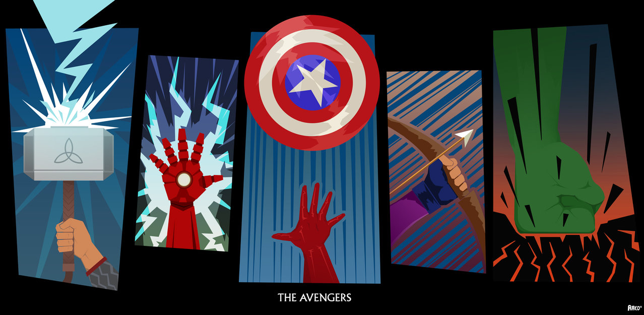 the_avengers_by_arco2002-d3h9i2b