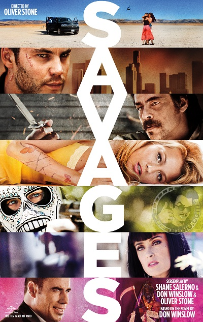 savages-poster1