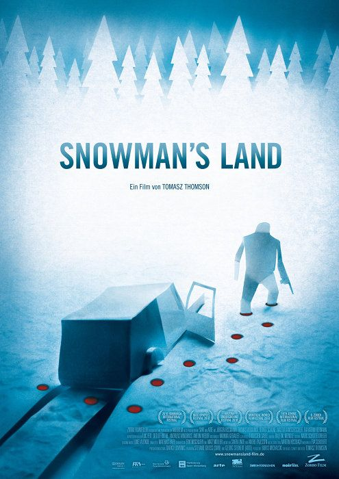600full-snowmans-land-poster