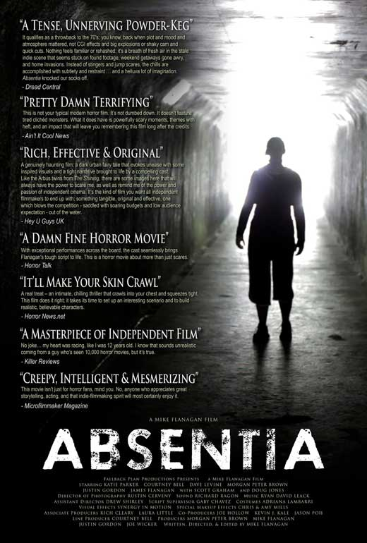 absentia-movie-poster-2011-1020694267