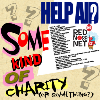somekindofcharity2