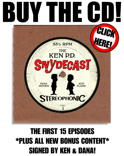 snydecast-album-ad-03.png