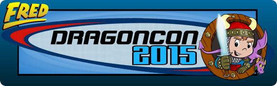 dragonconheader2014.png